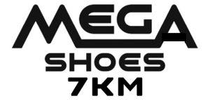 fbcb61ee1 Интернет-магазин Megashoes7km купить обувь оптом