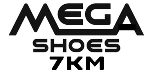 MegaShoes7km - Интернет магазин обуви оптом Одесса aff74274c70f0
